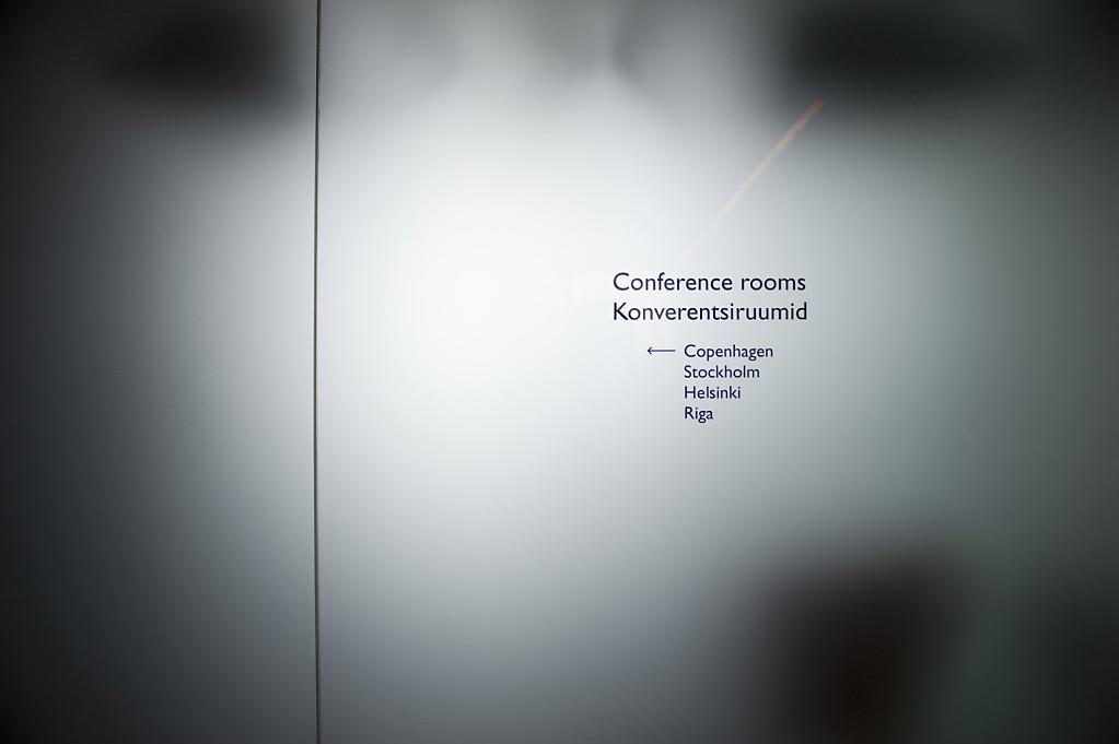 02-Portfolio-Corporate.jpg