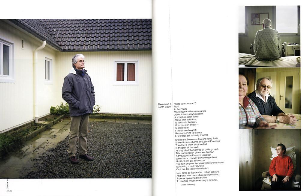 23-Portfolio-Publis.jpg