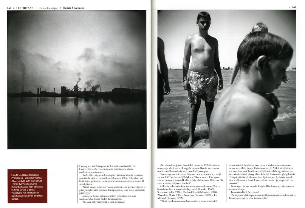 27-Portfolio-Publis.jpg