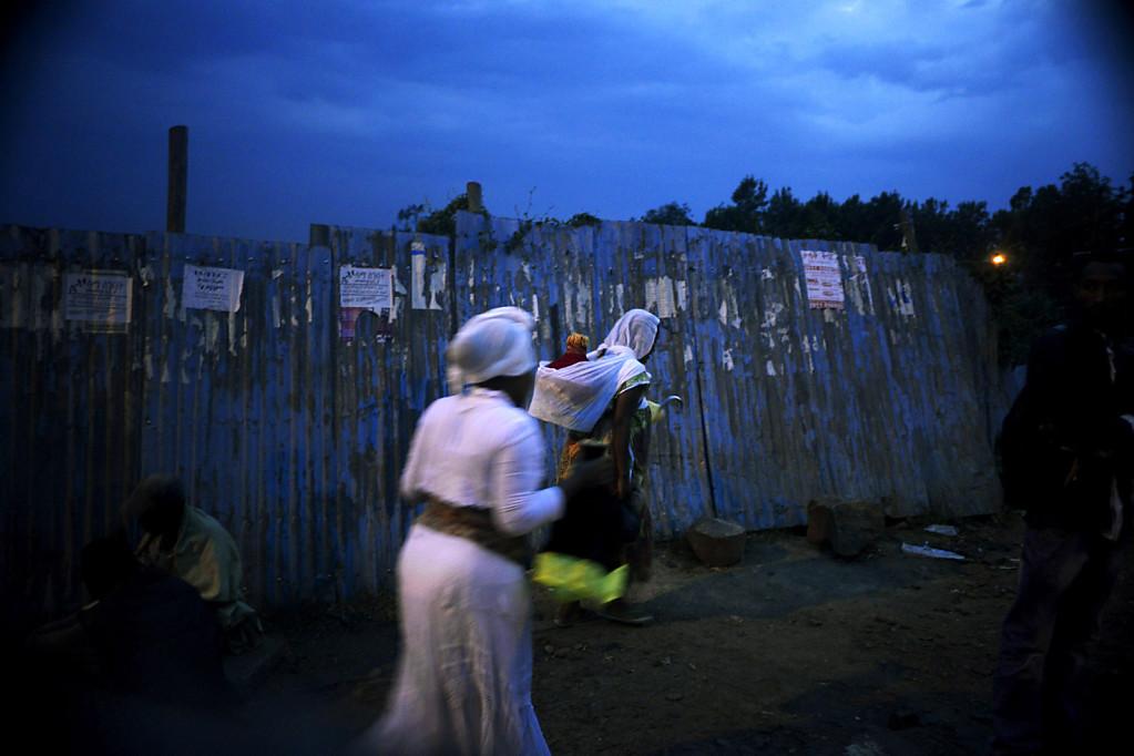 11-Works-ETHIOPIA.jpg