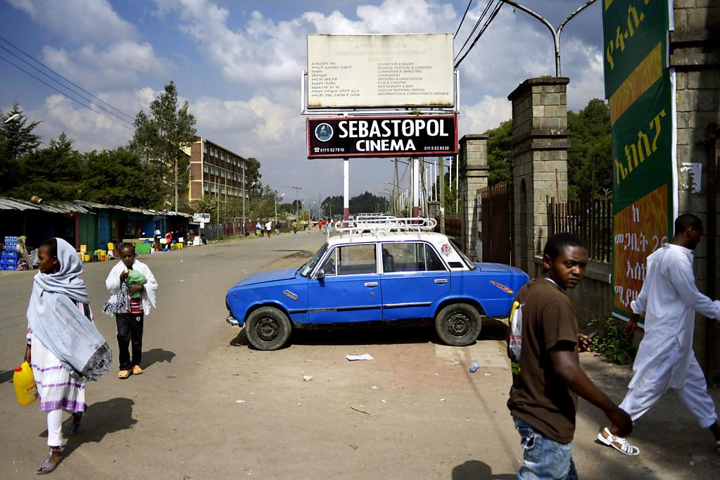 13-Works-ETHIOPIA.jpg