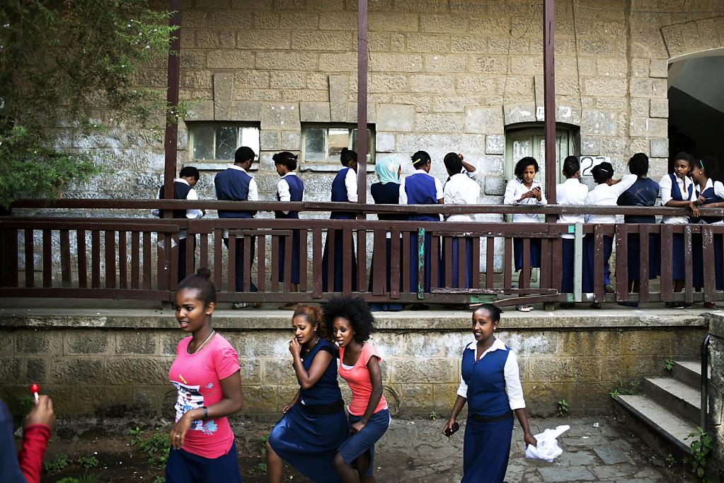 14-Works-ETHIOPIA.jpg