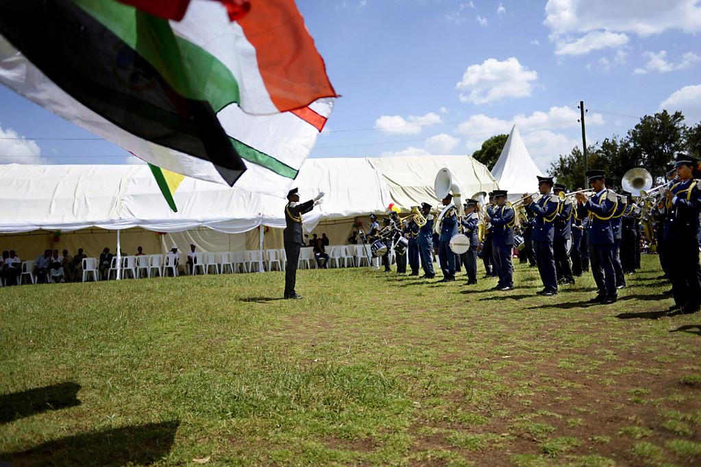 21-Works-ETHIOPIA.jpg