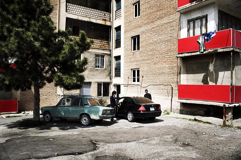 01-works-Stalin-City.jpg