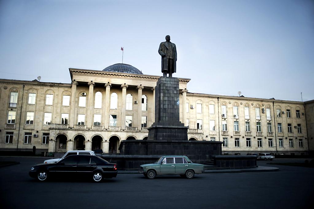 05-works-Stalin-City.jpg