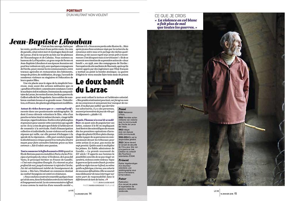 33-Portfolio-Publis.jpg