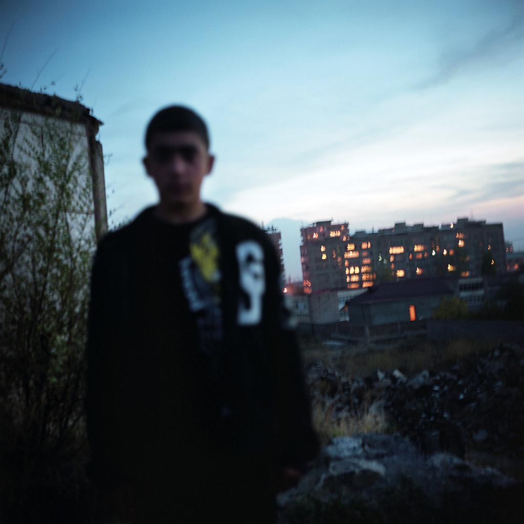 08-works-hayastan-II.jpg