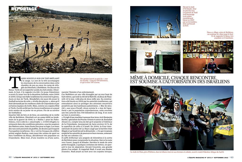 42-Portfolio-Publis.jpg