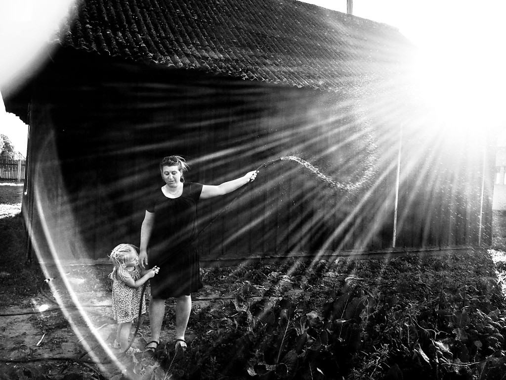 08-works-eternal-sunshine.jpg