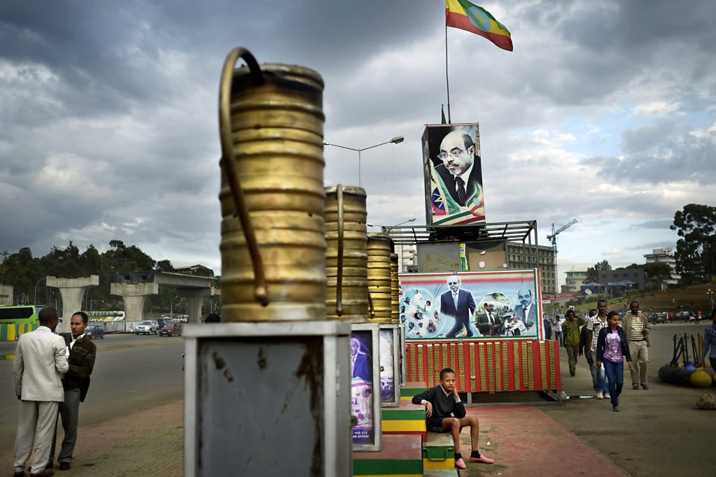 22-Works-ETHIOPIA.jpg