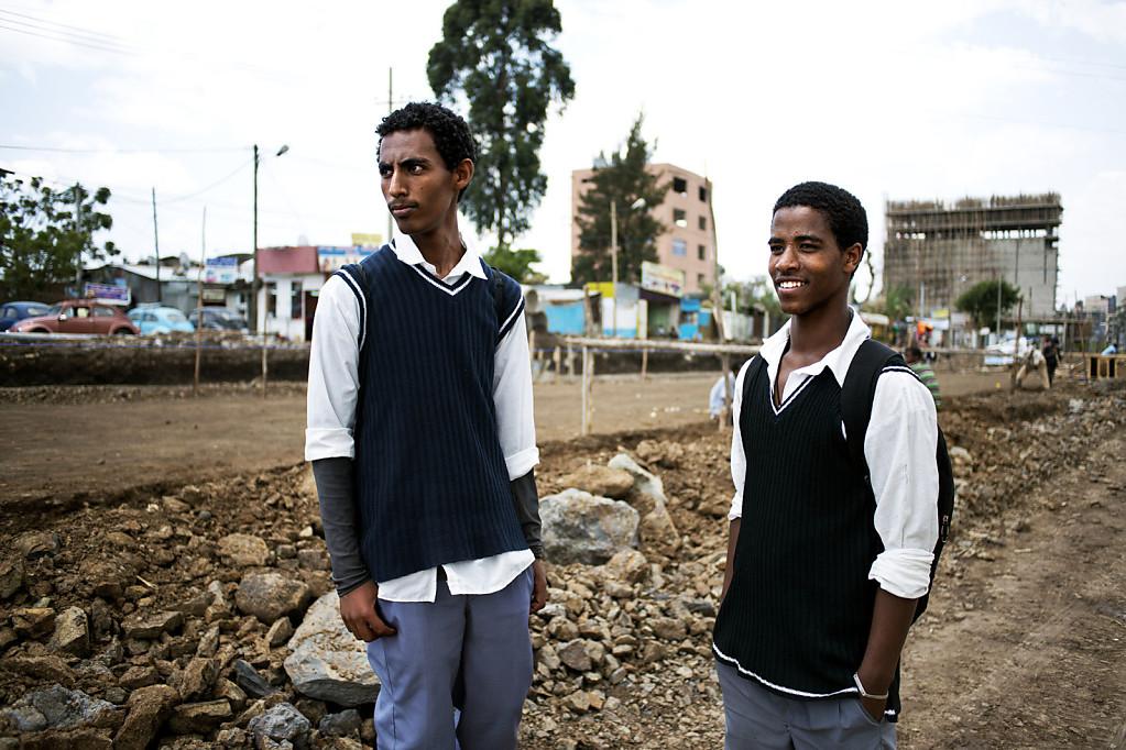 24-Works-ETHIOPIA.jpg