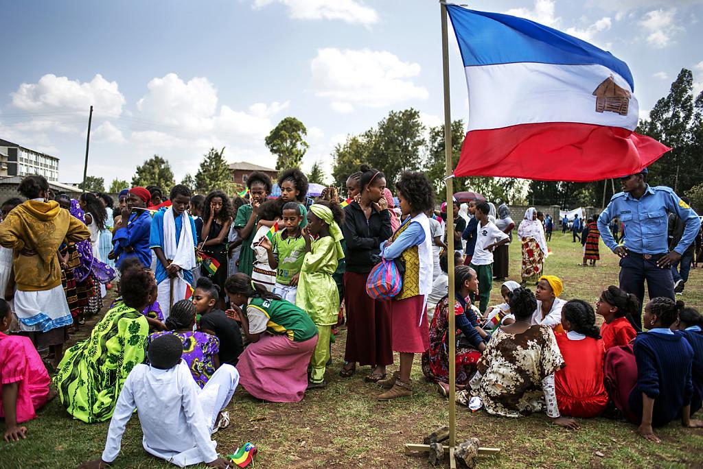 W-15-ETHIOPIA-N-GON7347.jpg