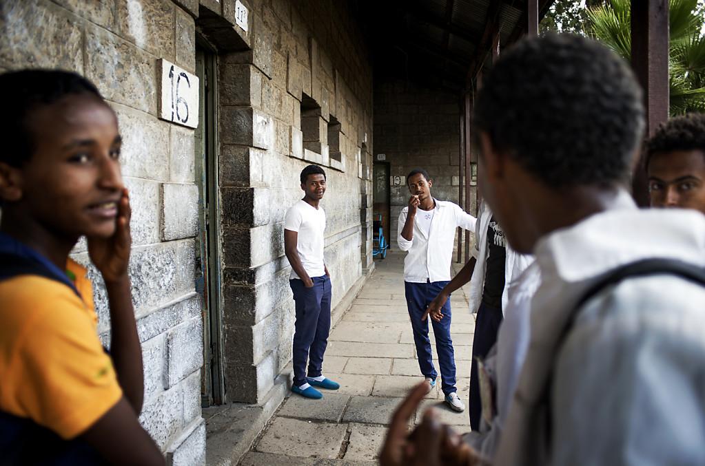 W-09-ETHIOPIA-N-GON4602.jpg