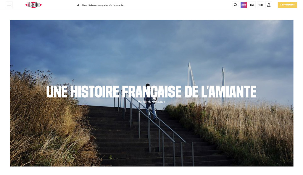 Amiante-Liberation.jpg