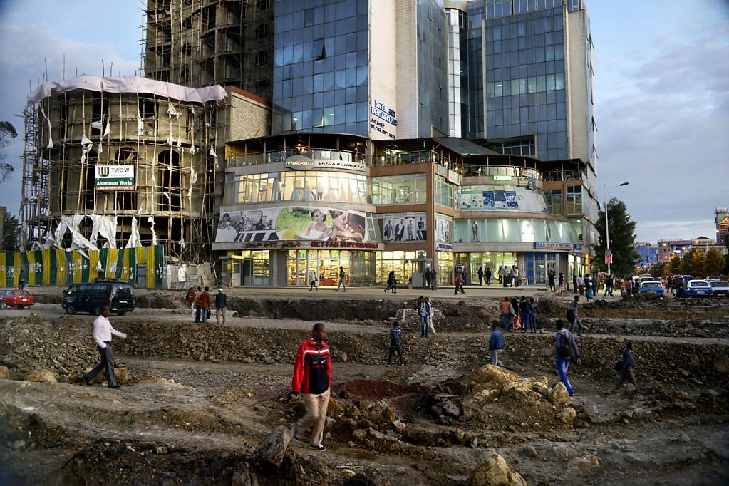 02-Works-ETHIOPIA.jpg