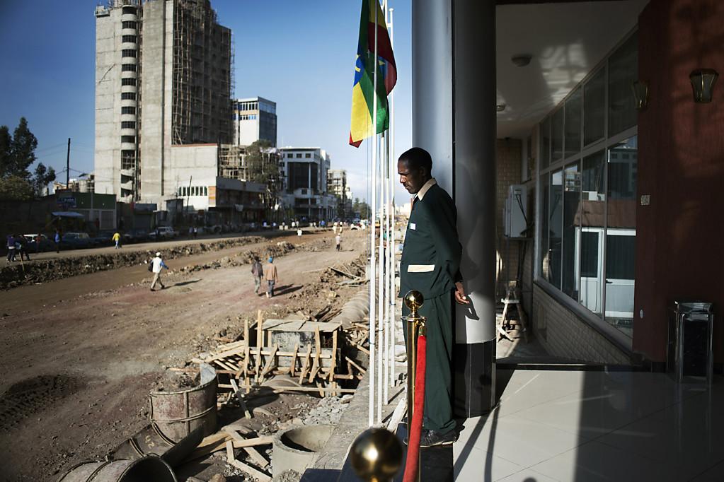 03-Works-ETHIOPIA.jpg