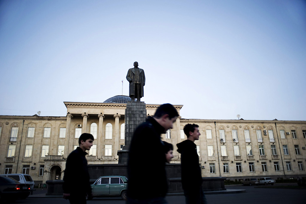 11-works-Stalin-City.jpg