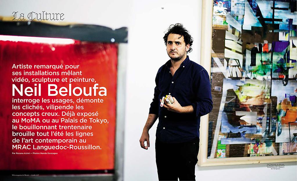 78-Portfolio-Publis.jpg